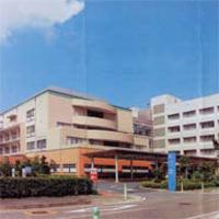 病院 海老名 総合
